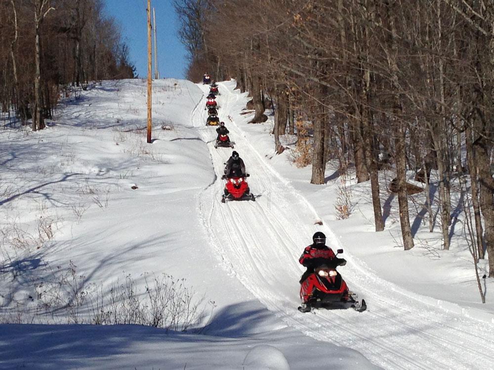1126---Talcott-Trail